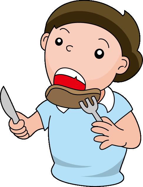 eat_s