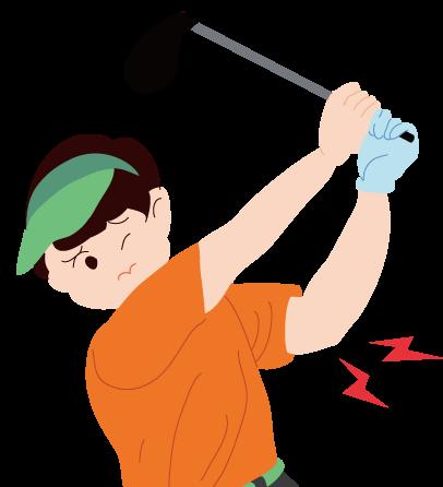 ゴルフ肘1-2.jpg