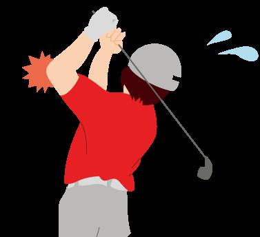 ゴルフ肘2-2.jpg