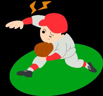 野球肘1.jpg