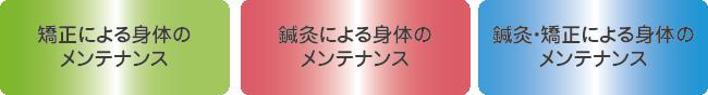 sinkyu_kyousei_mente