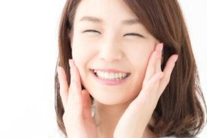顎関節症に効くストレッチ